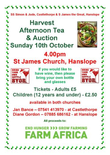 Harvest Afternoon Tea Poster 2021-page-001 (2)